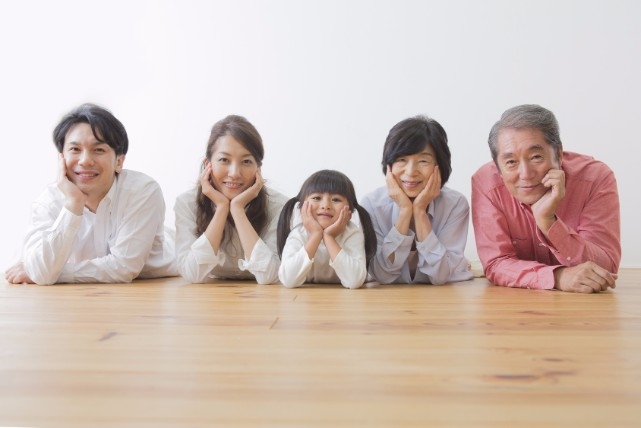 扶養家族は2種類!扶養家族のメリットとデメリットを知っておこう