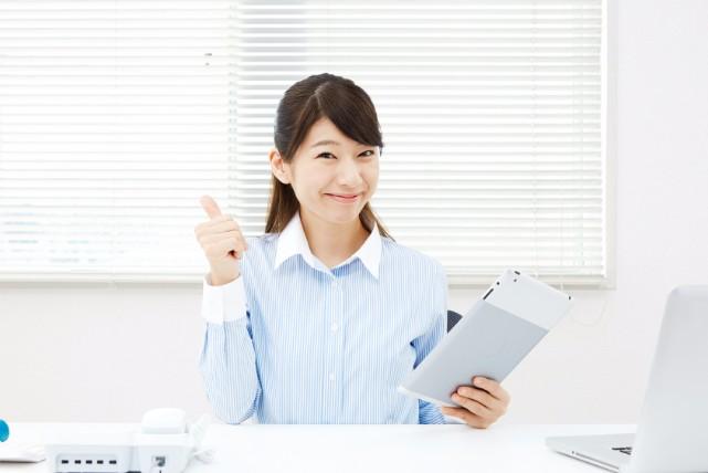 初心者向け!単式簿記と複式簿記の違いを理解できるヒント
