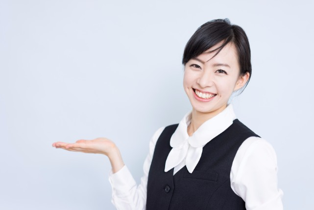 何をすれば良いの?初心者向け個人事業の源泉徴収を基礎から学ぼう