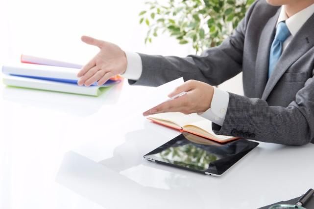 事業計画書は60秒で説明できなければ意味がない?作り方に成功のカギ