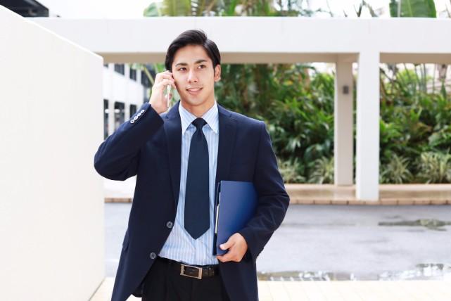 個人事業主の確定申告!所得控除で賢く節税するための方法とは
