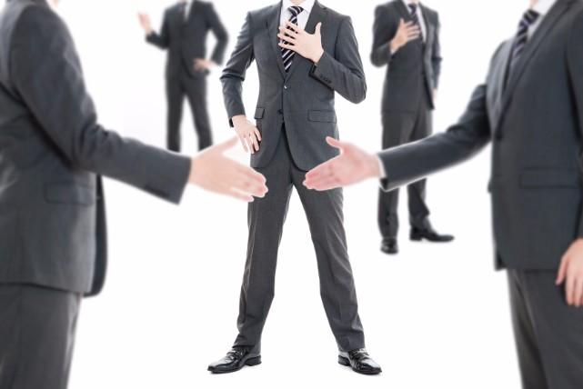 合同会社設立実務はわずか3日でデキる!準備と実務のフローを解説します