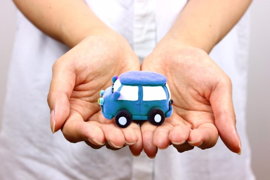 まだ間に合う!ガソリン節約に加えて減税できる「エコカー減税」とは?