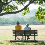 豊かな老後を送るために!厚生年金保険と国民年金の3つの違いを理解しよう