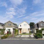 得損を徹底比較!持ち家と賃貸は、どっちを選択するべき?