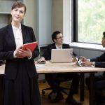 成功するための「事業計画書」の書き方とは!おすすめテンプレート付き