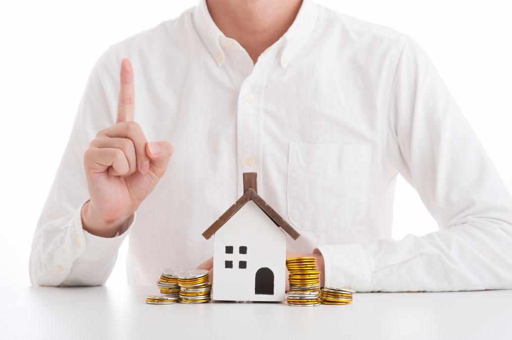 地震保険金は確定申告不要で、保険料は控除対象も可!