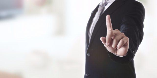 起業前にチェック!経営者の報酬設定で注意すべき2つのポイント