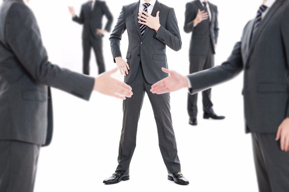 税理士費用の内訳とは?個人事業を営む方のためのお金の話