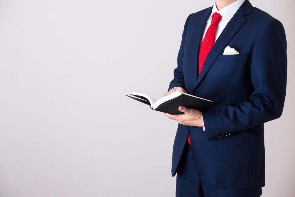 宗教法人設立には条件と設立準備が必須!課税・非課税の真実
