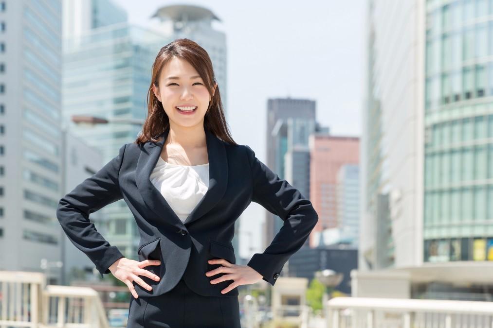 日本政策金融公庫で創業を目指そう!メリットとデメリットについて