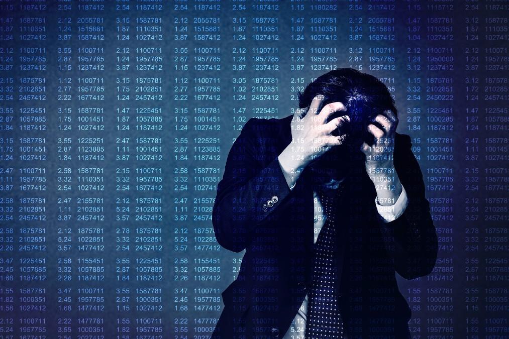 信用度が低い個人事業主の資金繰りを制する!2つの資金繰り法