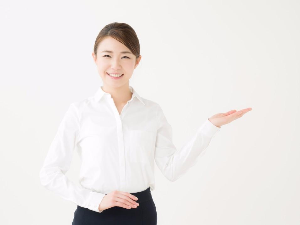 3つのポイントを学ぼう!事業計画の作り方で迷ったら取り入れるべき工夫