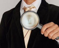 もう怖くない!知っておくと安心な税務調査の3つの注意点