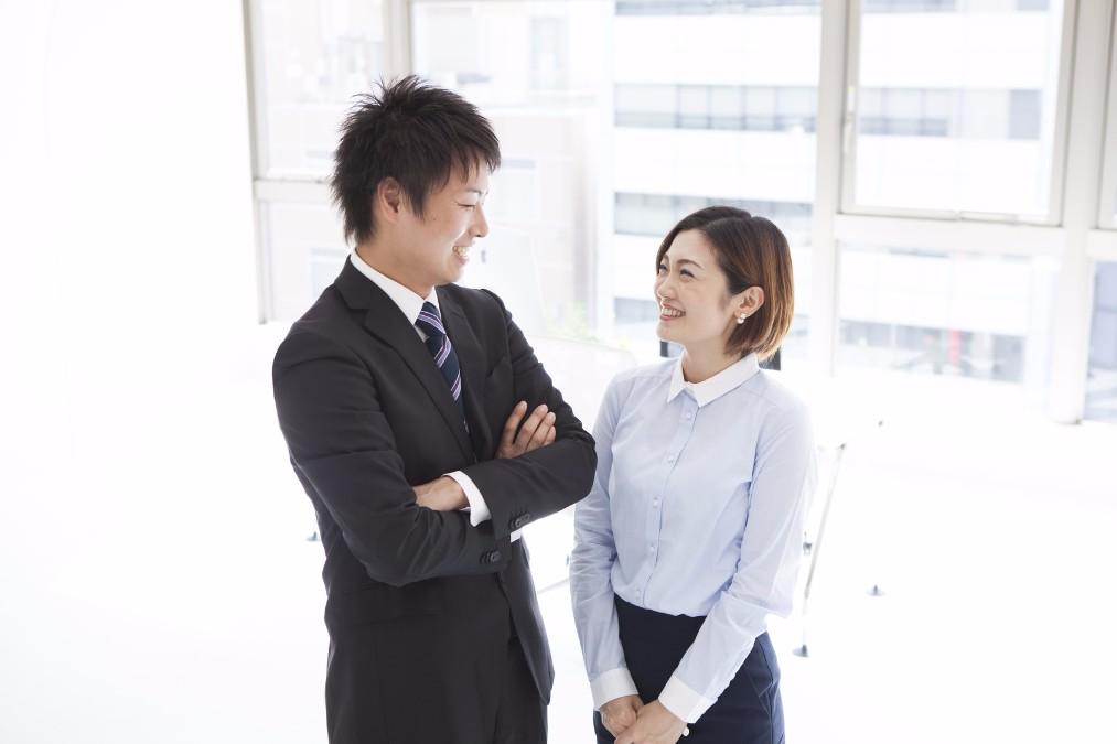 個人事業主必見!お得な節税法「専従者控除」の有効活用と注意点