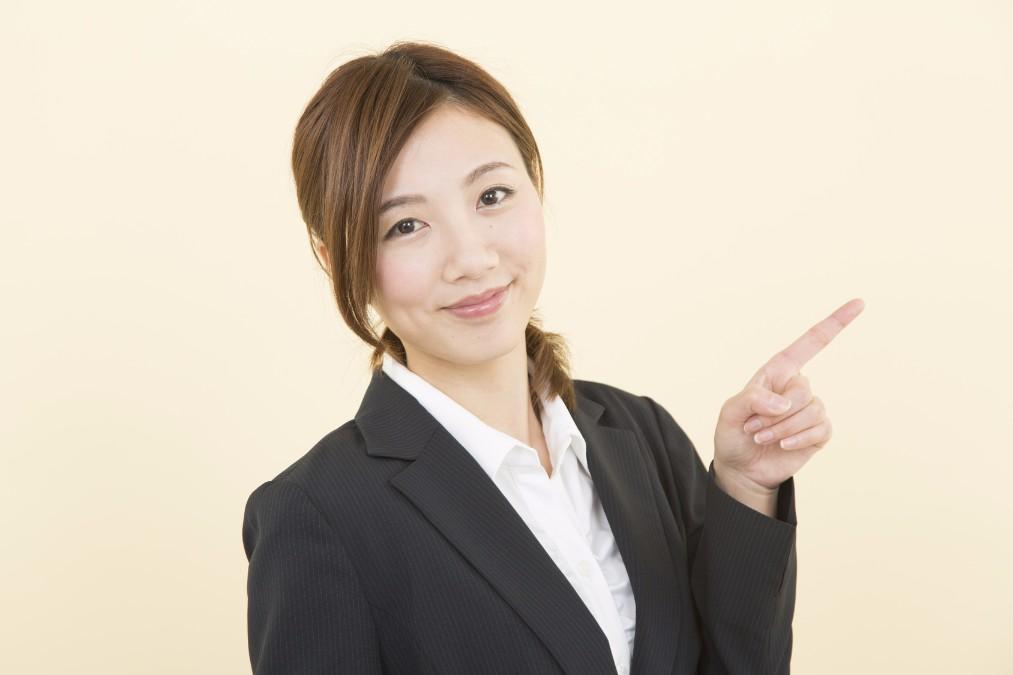 便利なアスクルは個人事業主も可!使い分けでさらにお得な活用法