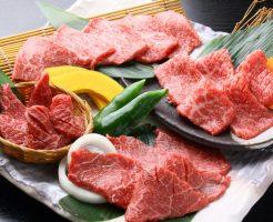 宮崎牛ならこの自治体!ふるさと納税で高級肉をお得に味わおう