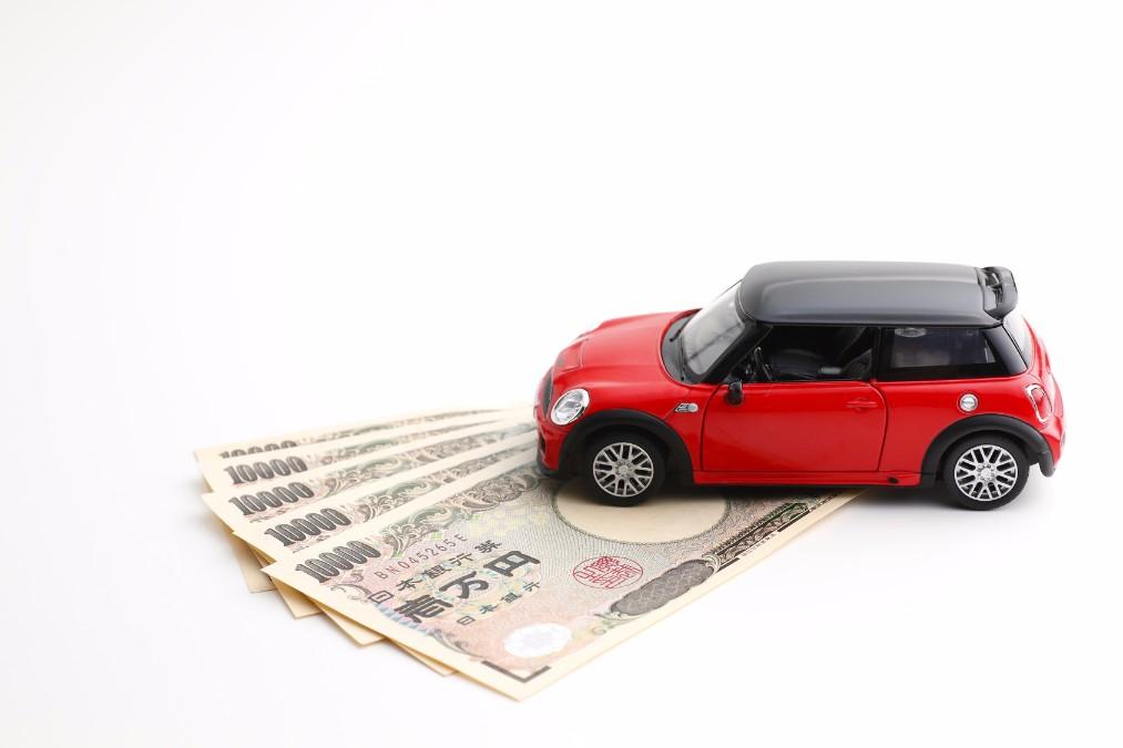 【超簡単】ガソリン代節約の豆知識!楽天カード払いでポイントゲット!