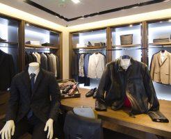 スーツも経費扱いにできる?特定支出控除でお得な節税法