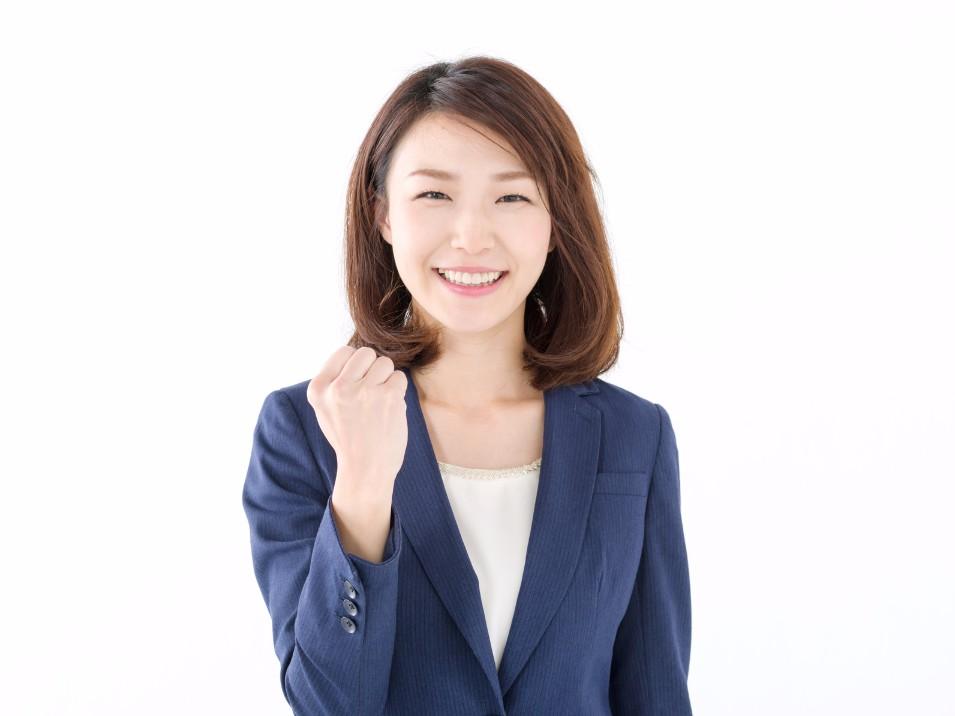 【初心者向け】接待ゴルフの心得はマナー・気配り・本気プレー!