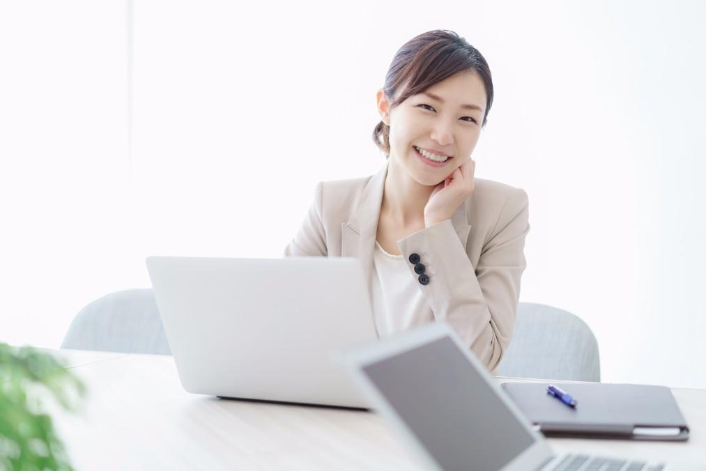 出張疲れに悩むビジネスマンに捧ぐ!疲労回復のコツと仕事の効率化
