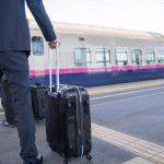 新幹線での掟3つ!出張の移動時間を快適に過ごす方法