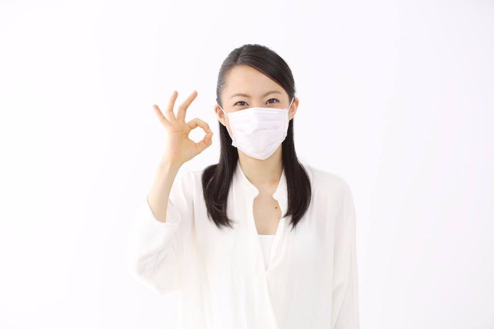 体調管理はプロの証!出張前の風邪を徹底的に予防する方法