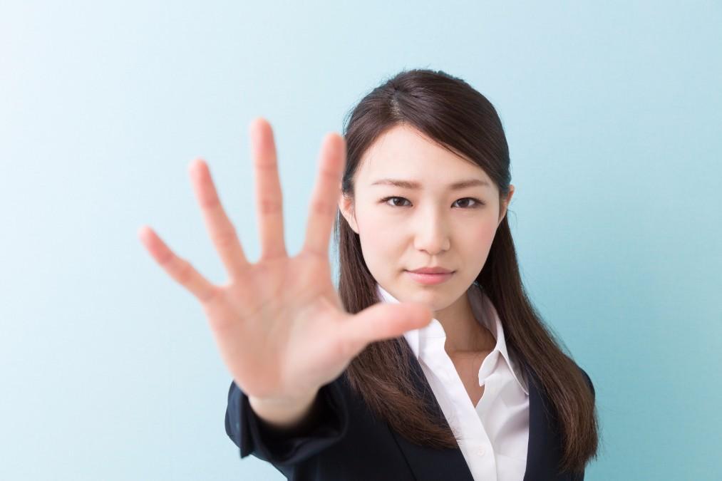 トラブル回避に必須!管理職にすると残業代なしは大間違い?