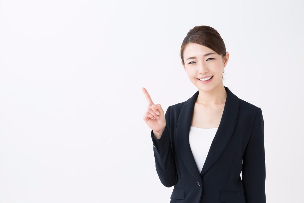 海外出張保険におけるフリーランスと会社員の違いとは?