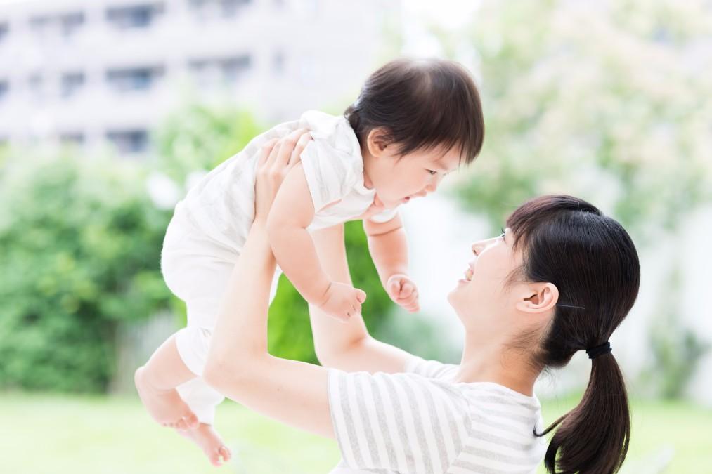 働くママの家計をサポート!育児休業給付金の基本を掴んでおこう!
