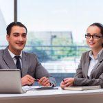 確定申告時の節税ポイント!青色事業専従者か配偶者控除の選び方